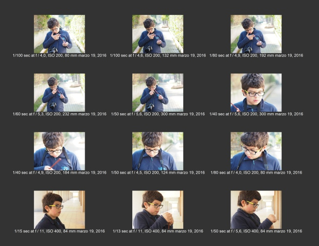 Ex 2.2 Background contact sheet2